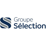 groupe-selection